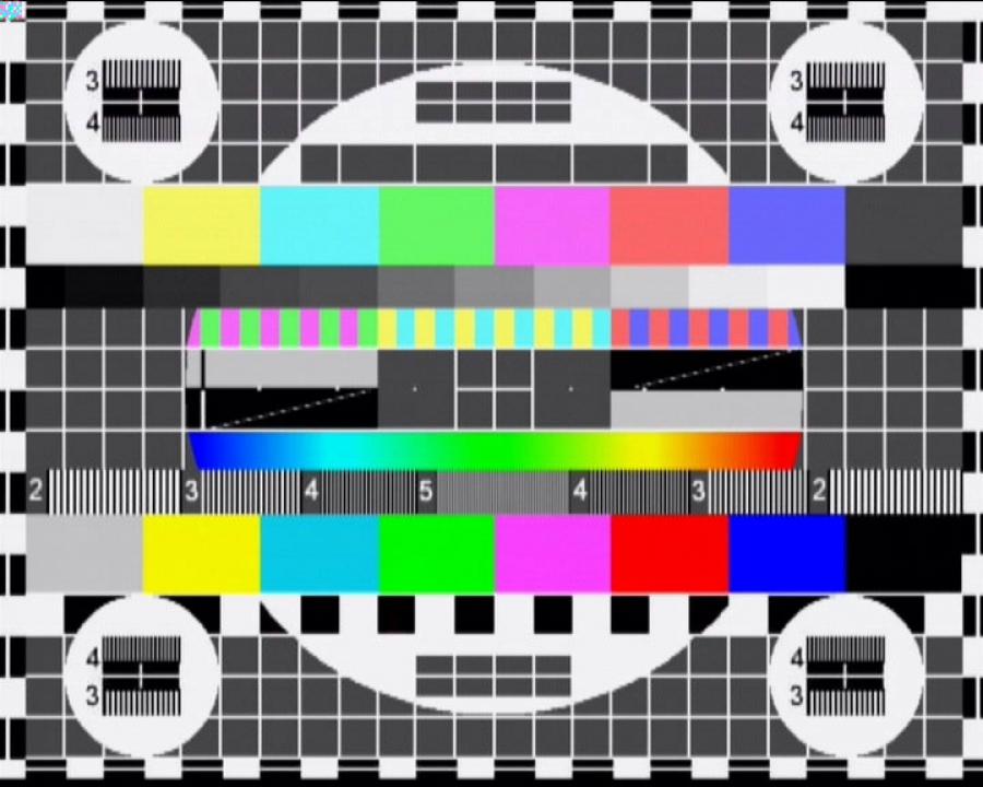 тормозит картинка на телевизоре 3